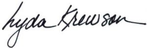 krewson-full-e-signature